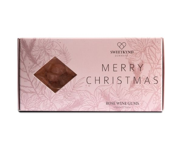 Sweetkynd Merry Christmas