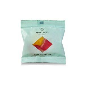 Sweetkynd flowpack mint